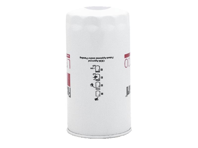 LF700 Olie filter