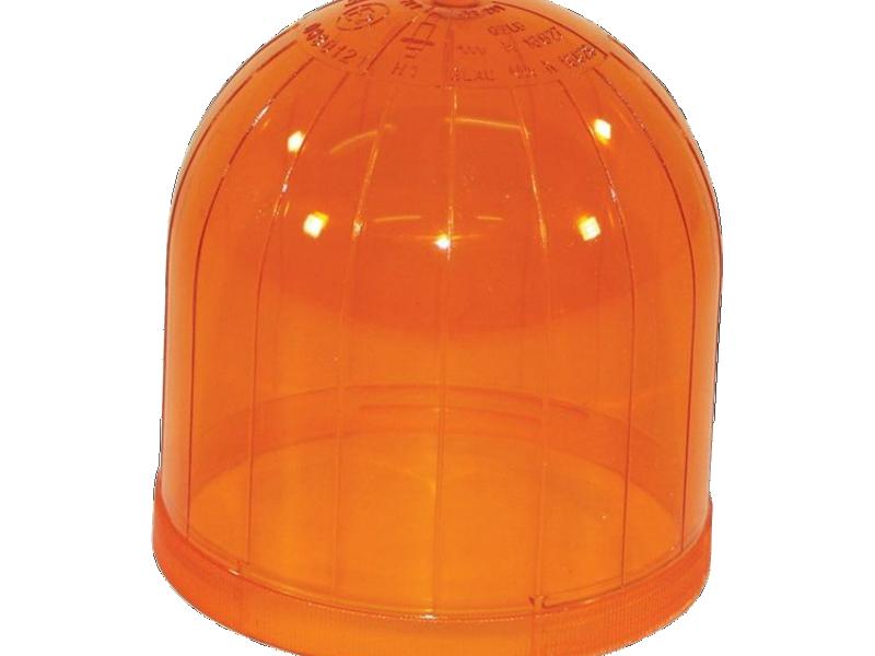 Glas Microrot Sirena
