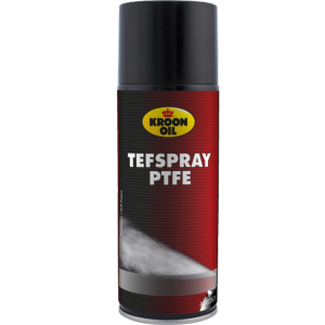 Tefspray P.T.F.E 400ml