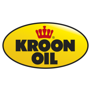 Logo Kroon-oil