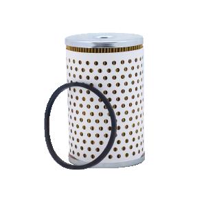 LF596 Olie filter