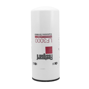 LF3000 Olie filter