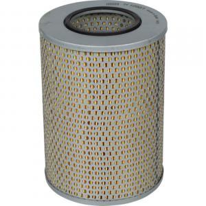 H1290/1 Hydrauliek filter