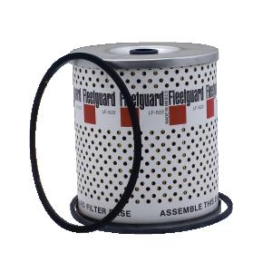 LF522 Olie filter
