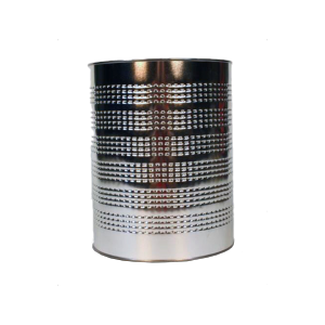 LF500 Olie filter