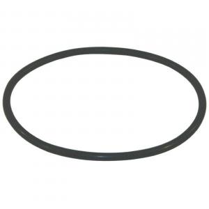 """O-ring voor 6"""" afsluiter"""