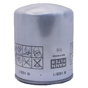 W1428/1 Olie filter