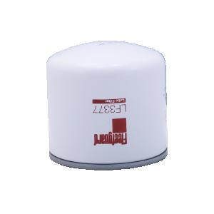 LF3377 Olie filter