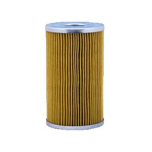 LF779 Olie filter