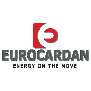 Logo Eurocardan