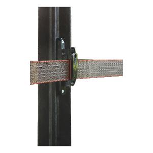 TurboLine paarden-isolator