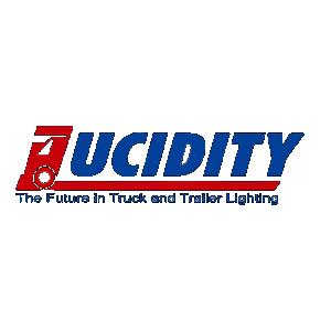 Logo Lucidity