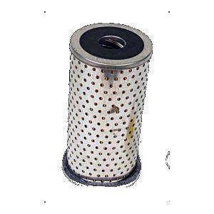 LF509AN Olie filter