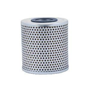 LF599 Olie filter