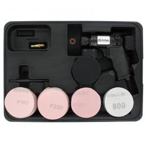 Pistoolslijper - 3mm slag