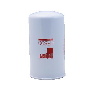 LF690 Olie filter