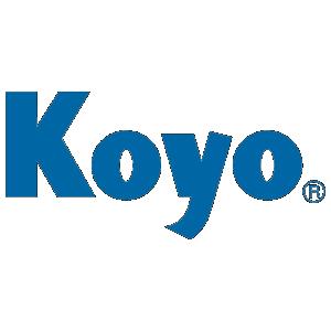 Logo Koyo
