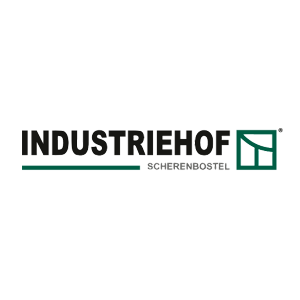 Logo Industriehof