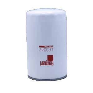 LF3347 Olie filter