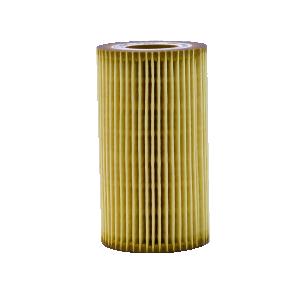 LF3997 Olie filter