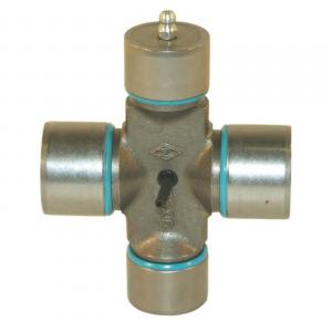 Kruisstuk centrale smering W2580 / P580