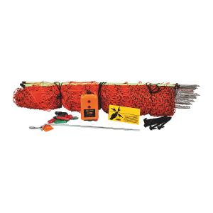 Gevogelte Kit B60 (12V)