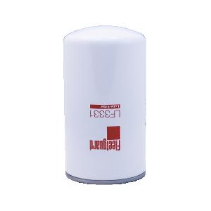 LF3331 Olie filter