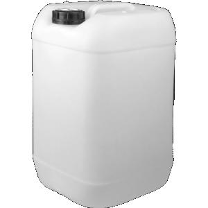 Koelvloeistof -38°C 20L