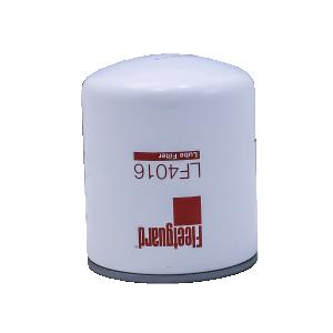 LF4016 Olie filter