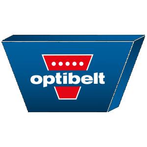 Logo Optibelt