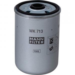 WK713 Brandstoffilter