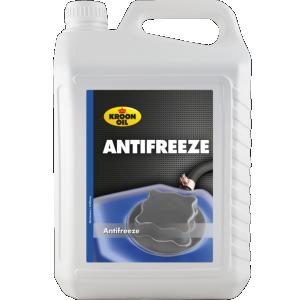 Antivries 5L