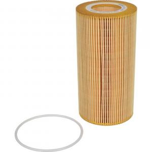 HU12103X Olie filter ecu