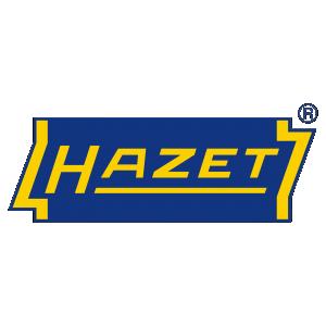 Logo Hazet