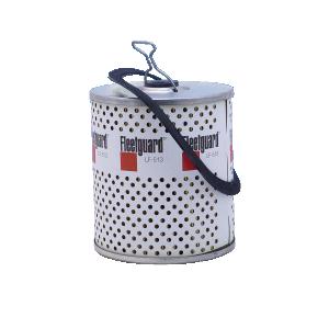 LF513 Olie filter