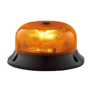 Crystal LED FLX 12/24V